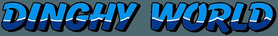dinghyworld-logo-v3_900